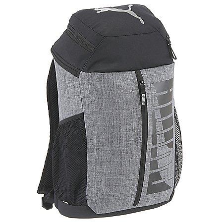 Puma Deck Backpack II Laptoprucksack 50 cm