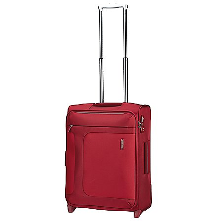 Samsonite Asphere 2-Rollen-Bordtrolley 55 cm