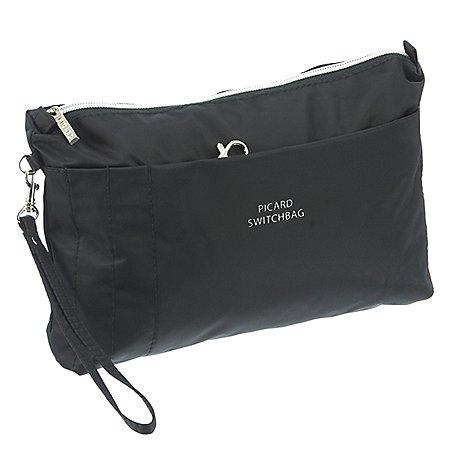 Picard Switchbag Damentasche 29 cm