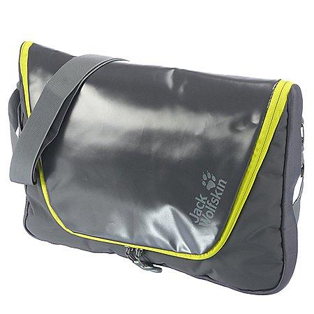 Jack Wolfskin Travel Gear Fifteen Inch Notebooktasche 38 cm
