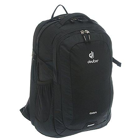 Deuter Daypack Giga Rucksack mit Laptopfach 46 cm
