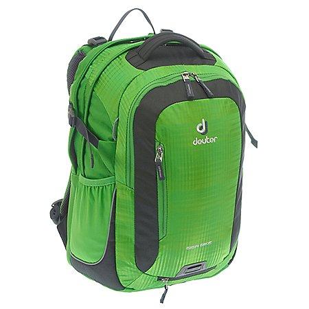 Deuter Daypack Giga Bike Rucksack mit Laptopfach 46 cm