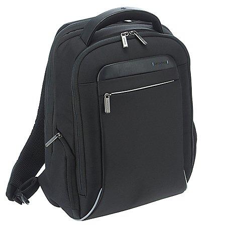 Samsonite Spectrolite Laptop Backpack Rucksack mit Laptopfach 44 cm