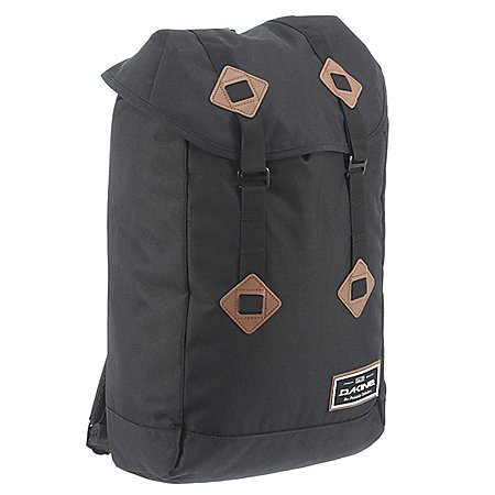 Dakine Parkdale Collection Treck Rucksack mit Laptopfach 51 cm