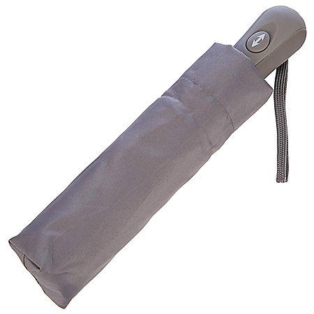 Design Go Reisezubeh�r Automatic Regenschirm