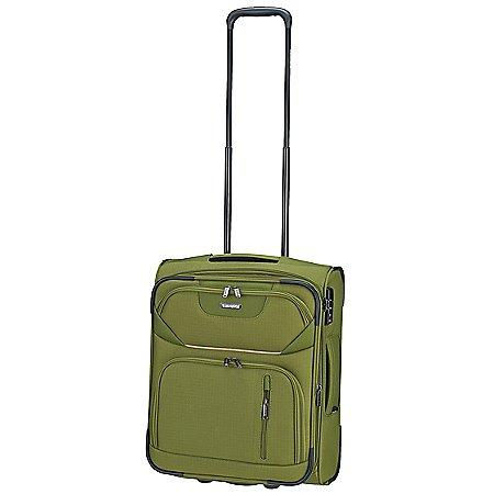 Travelite Moderna 2-Rollen-Trolley 50 cm