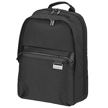 Samsonite Upstream Backpack Rucksack mit Laptopfach 44 cm