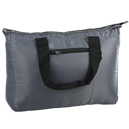 Design Go Reisezubeh�r faltbare Reisetasche Tote Bag 50 cm