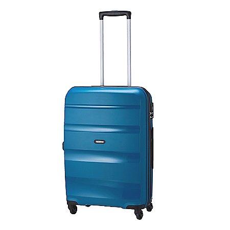 American Tourister Bon Air 4-Rollen-Trolley 66 cm