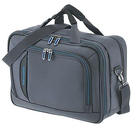 Travelite CrossLite 4.0 Bordtasche 42 cm