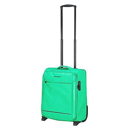 Pack Easy Eros 2-Rollen-Kabinentrolley 46 cm