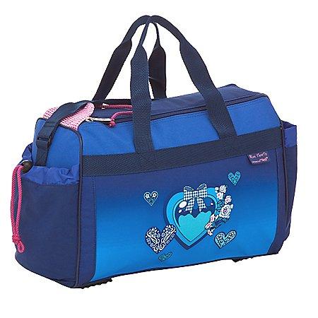 McNeill Schulranzenzubeh�r Sporttasche L 35 cm