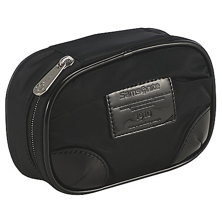 Samsonite Thallo Cosmetic Cases Make-Up Pouch Kosmetiktasche 15 cm