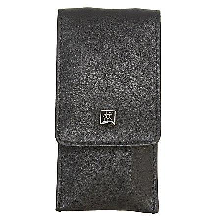 Zwilling Twinox Asian Competence Taschen-Etui 3-tlg. 10 cm