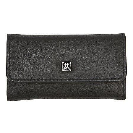 Zwilling Classic Inox Taschen-Etui 3-tlg. 10 cm