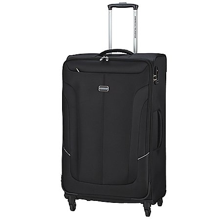 American Tourister Coral Bay 4-Rollen-Trolley 68 cm
