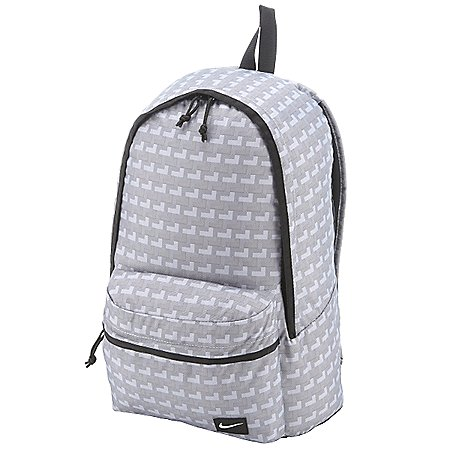 Nike All Access Halfday Rucksack 43 cm