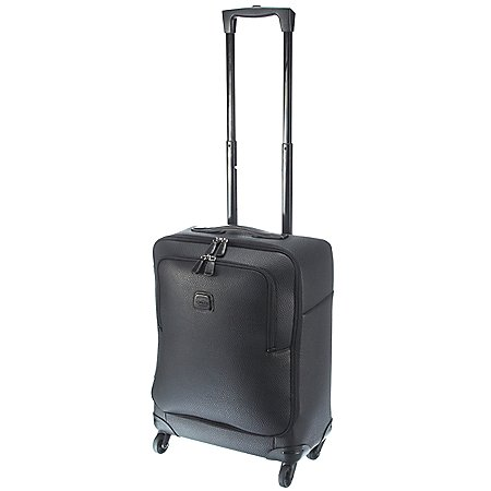 Brics Magellano 4-Rollen-Trolley 54 cm