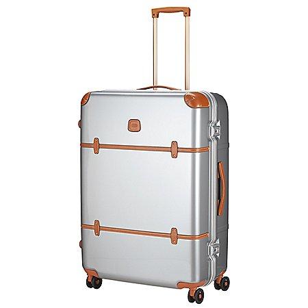 Brics Bellagio 4-Rollen-Trolley 76 cm