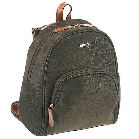 Brics Life Rucksack 29 cm