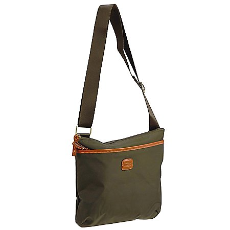 Brics X-Bag Damentasche 27 cm