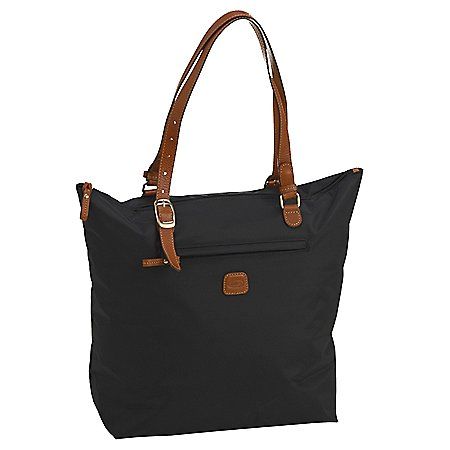 Brics X-Bag Shopping Bag 35 cm