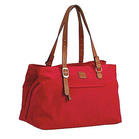 Brics X-Bag Shopping Bag 40 cm