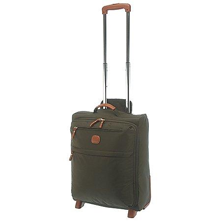 Brics X-Travel 2-Rollen-Bordtrolley 50 cm