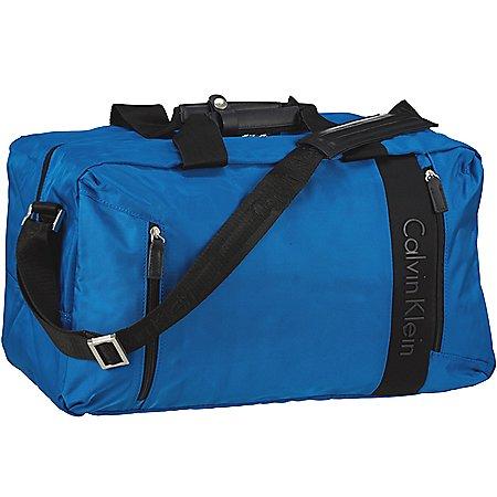 Calvin Klein Northport 2.0 Travel Bag Reisetasche 51 cm