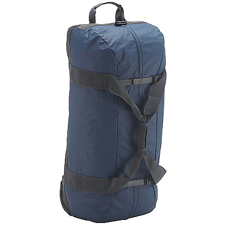 Eagle Creek No Matter What Flashpoint Rolling Duffle 36 Reisetasche auf Rollen 91 cm