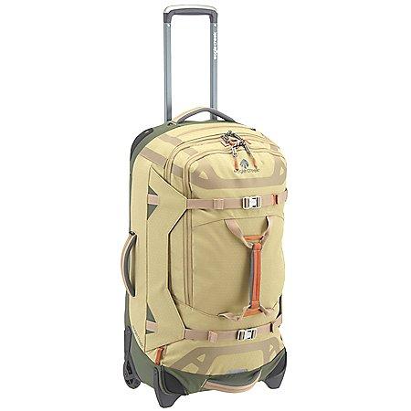 Eagle Creek Outdoor Gear Gear Warrior 29 Rollenreisetasche 74 cm