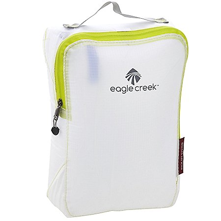 Eagle Creek Pack-It System Specter Half Cube 25 cm