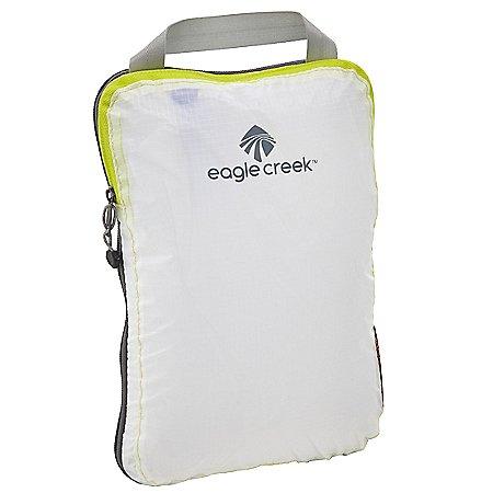 Eagle Creek Pack-It System Specter Compression Half Cube 25 cm