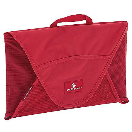 Eagle Creek Pack-It System Garment Folder Small 35 cm