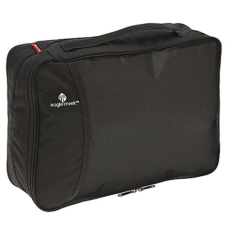 Eagle Creek Pack-It System Clean Dirty Cube 36 cm