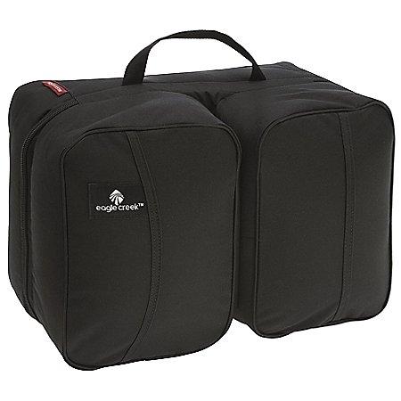 Eagle Creek Pack-It System Complete Organizer 34 cm