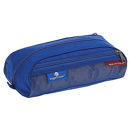 Eagle Creek Pack-It System Quick Trip Kulturbeutel 25 cm