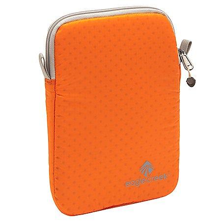 Eagle Creek Pack-It System Specter Mini-Tablet Sleeve 21 cm
