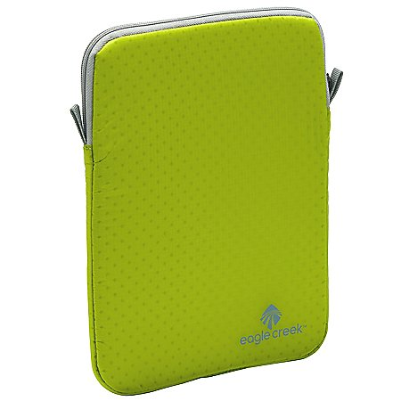 Eagle Creek Pack-It System Specter Tablet Sleeve 26 cm