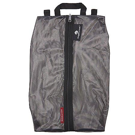 Eagle Creek Pack-It System Shoe Sac 41 cm