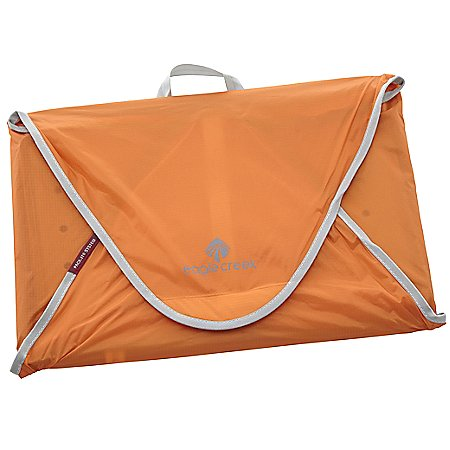 Eagle Creek Pack-It System Specter Garment Folder 35 cm