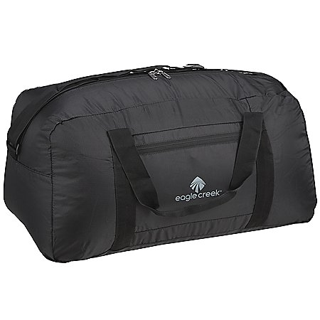 Eagle Creek Travel Essentials Packable Duffle Reisetasche 56 cm