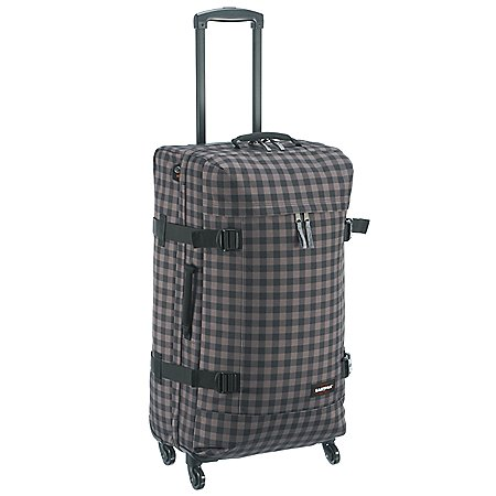 Eastpak Authentic Travel Trans4 4-Rollen-Trolley 70 cm