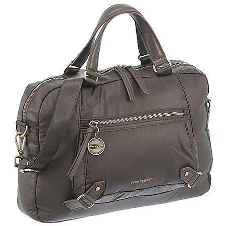 Hedgren Ambition Aim Business Bag mit Laptopfach 36 cm