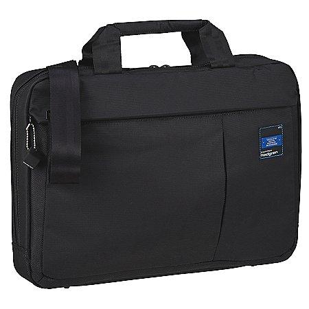 Hedgren Blue Label Federal Aktentasche mit Laptopfach 40 cm
