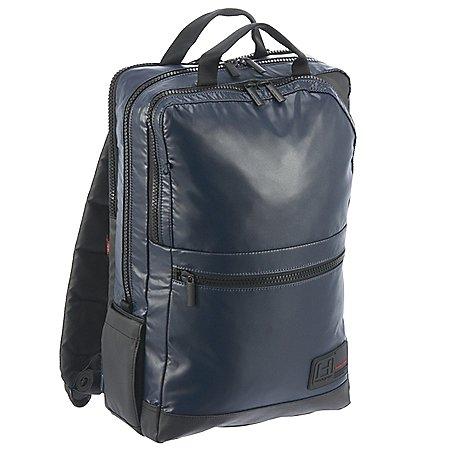 Hedgren Hype Jamm Backpack Laptoprucksack 45 cm