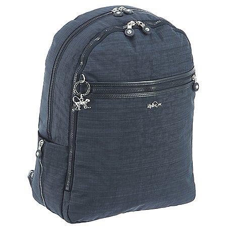 Kipling Working Life Deeda Backpack Laptoprucksack 39 cm