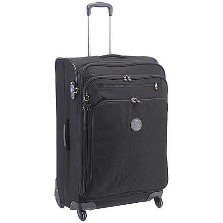 Kipling Basic Travel Youri BP 4-Rollen-Trolley 78 cm