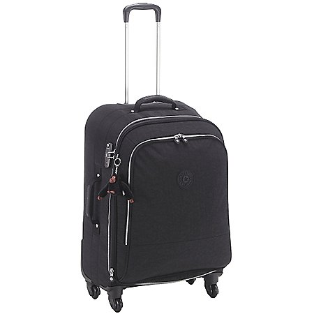 Kipling Basic Travel Spin 4-Rollen-Trolley 69 cm