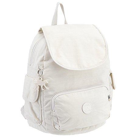 Kipling Basic City Pack S BP Rucksack 33 cm